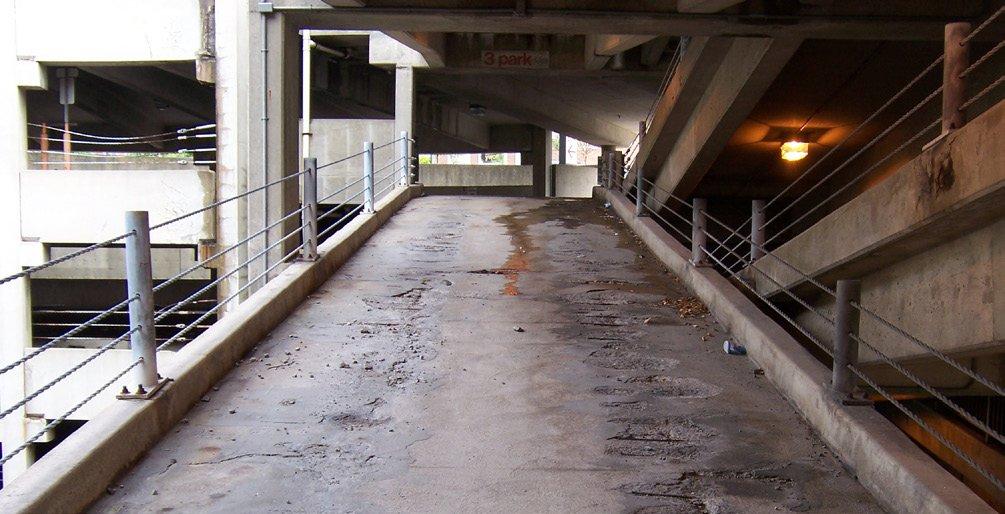 FisherInsight2020 Transportation Parking 1 pg