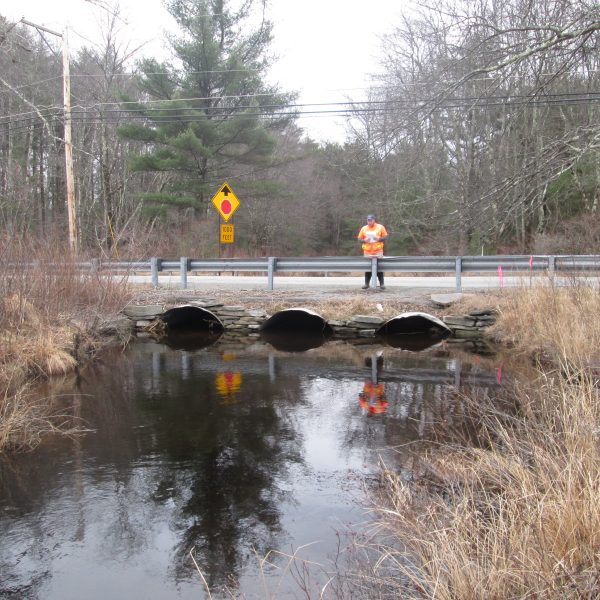 FEMA Region 3 Flood Watershed Analysis4