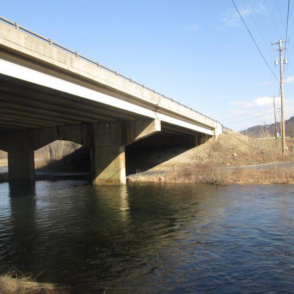 FEMA Region 3 Flood Watershed Analysis5