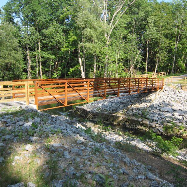 Auburn Trail 1 scaled