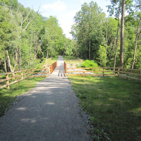 Auburn Trail 2 scaled