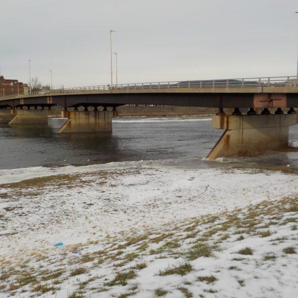 Main St Elmira Bridge 3 scaled
