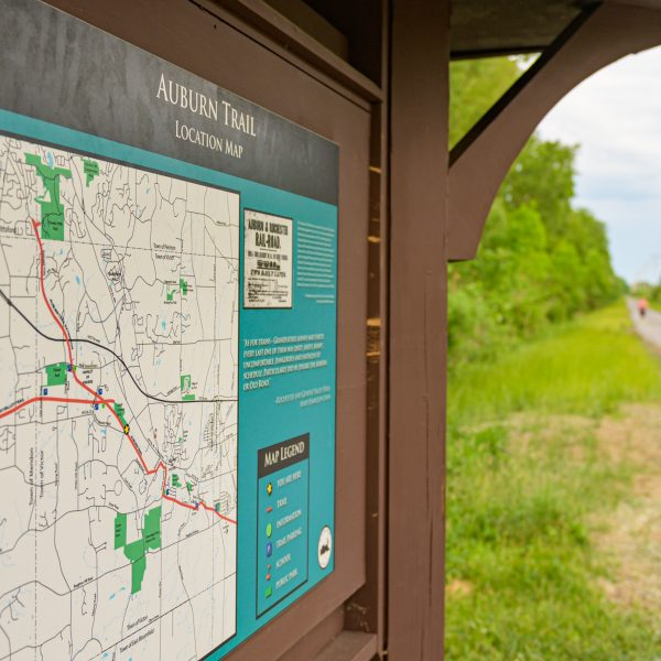 auburn trail 3 scaled