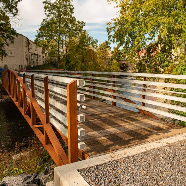 penn yan connector bridge 28 scaled