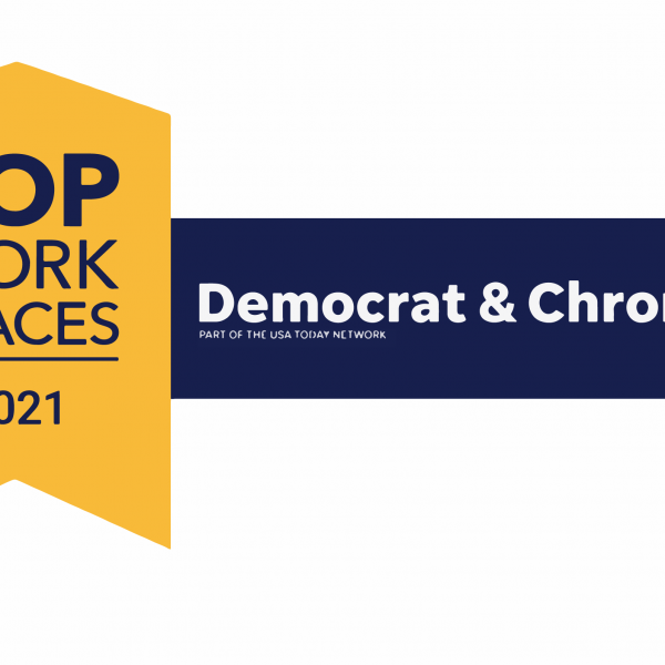 top workplace 2021 shield 1
