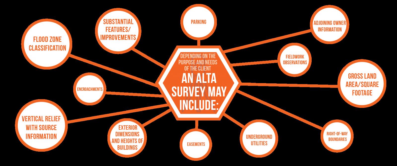 Alta NSPS services Graphic 01