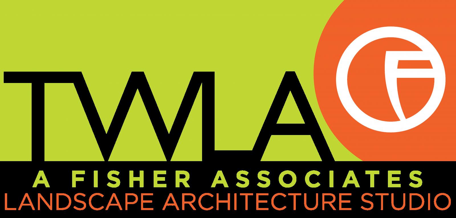 TWMLA Logo Final Transparent 01 2